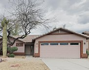 8886 E Amber Sun Way, Gold Canyon image