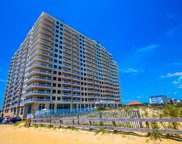 2 48th St Unit 213, Ocean City image