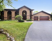 2064 Tennyson Lane, Highland Park image