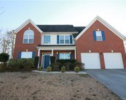 167  Autumn Frost Avenue Unit #40, Statesville image