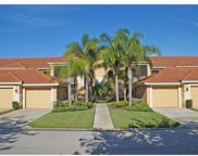 10296 Heritage Bay Blvd Unit 3125, Naples image