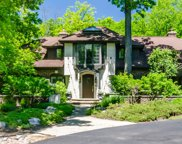 14730 West Imperial Drive, Mettawa image