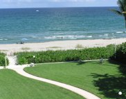 2780 S Ocean Boulevard Unit #607, Palm Beach image