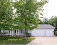 16101 Woodsview Manor, Ellisville image
