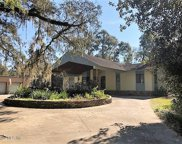 13955 Ne 45th Avenue, Anthony image