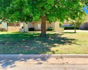 6306 S Hillcrest Drive, Oklahoma City image