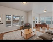 5103 W Lake Terrace Ave S, South Jordan image