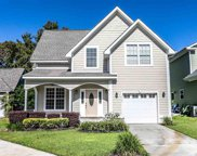 4560 Spyglass Dr., Little River image