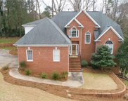 7095 Anchorage  Lane, Tega Cay image