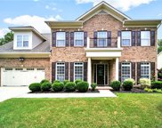 574  Quicksilver Trail, Fort Mill image