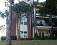 20050 E Oak Road Unit 3216, Gulf Shores image