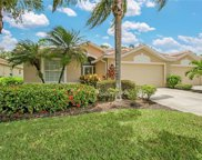 3949 Cordgrass Way Unit D-11, Naples image