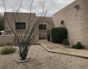4428 N Paseo Aquimuri, Tucson image