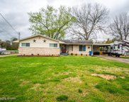 7902 Terry Rd, Louisville image