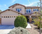 5489 W Red Racer, Tucson image