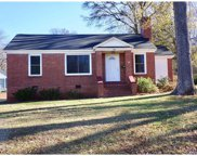 301  Academy Street, Fort Mill image