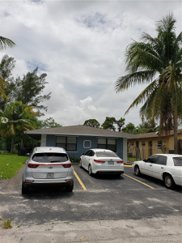 1035 Nw 5th Ave, Fort Lauderdale image