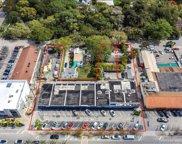 7242 Sw 56th Ave, Miami image