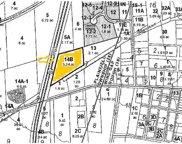 2 Center, Plainfield Township image