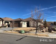 1310 Meridian Ranch, Reno image