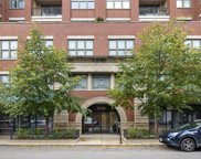 3140 N Sheffield Avenue Unit #501, Chicago image