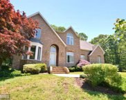 105 LAHINCH DRIVE, Millersville image