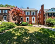2495 Traymore  Road, University Heights image