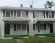 1406 Berry St, Old Hickory image
