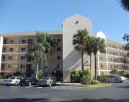 275 Palm Avenue E Unit #C-101, Jupiter image