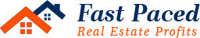 Pleasant Hill, Concord, Martinez, Lafayette Real Estate Listings for Sale Search