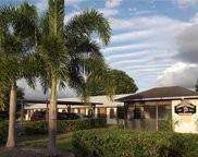 923 SW 8th PL Unit 104, Cape Coral image