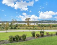 2808 Huron Court, Wappingers Falls image