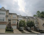 7119  Founders Club Court, Charlotte image