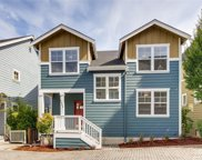 3008 SW Cycle Ct, Seattle image