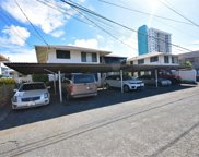 716 Olokele Avenue Unit C, Honolulu image
