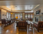 5001 Northstar Drive Unit 207, Truckee image