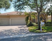 1045 Nw 123rd Dr, Coral Springs image