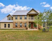 928 County Road 488, Gonzales image