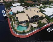 3021 Ne 47, Lighthouse Point image