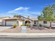 801 ANCHOR Drive, Henderson image