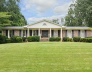 3772 Crestbrook Rd, Mountain Brook image
