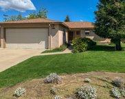 4532 N Eddy, Fresno image
