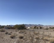 4375 River Road Way, Fort Mohave image