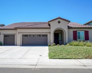 8444  Bolcetto Circle, Elk Grove image