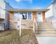 4434 South Rockwell Street, Chicago image