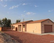 1884 E Corry Lane, Fort Mohave image