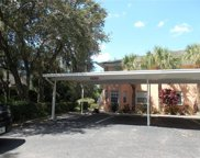 19300 Water Oak Drive Unit 101, Port Charlotte image