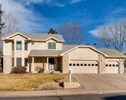 9683 West 69th Place, Arvada image