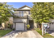 52115 SE RELISH  LN, Scappoose image