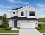 10964 SW Pacini Way, Port Saint Lucie image